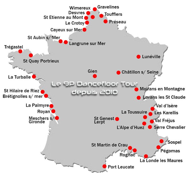 carte-toutes-les-villes-2016-low