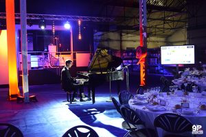 eclairage_pianiste