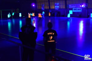 handball_fluo