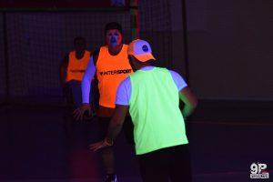 sport_fluo